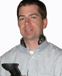 Brian Sawin