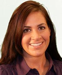 Chrissy Cihlar