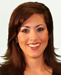 Colette Meyer