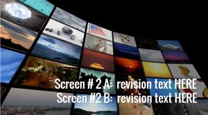 Screen #2