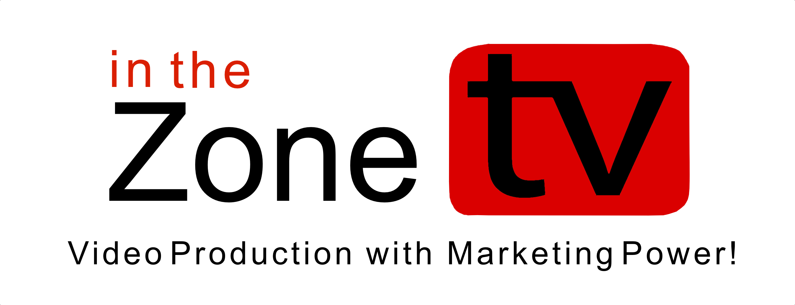 In The Zone TV News