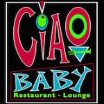 Ciao Baby Restaurant