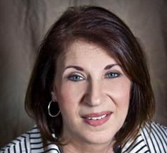Susan-Jacobs
